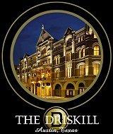 The Driskil