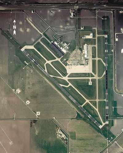 Corpus christi texas international airport for How far is waco texas from austin texas