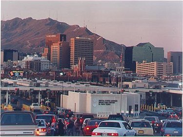 downtownelpaso.jpg