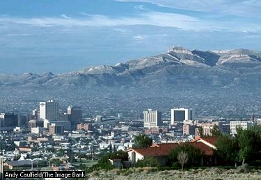 smallmorningskyline-elpaso.jpg
