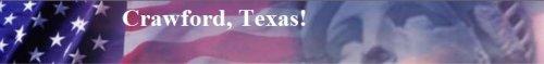 Crawford Texas