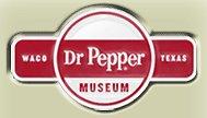 Dr Pepper Museum Waco Texas
