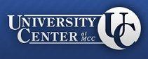 University Center at McLennan Community College