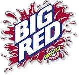 Big Red in Waco Texas