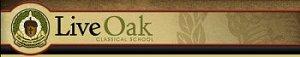 Live Oak Classical School Waco Texas