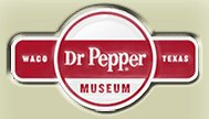 Dr Pepper Museum Waco Texas